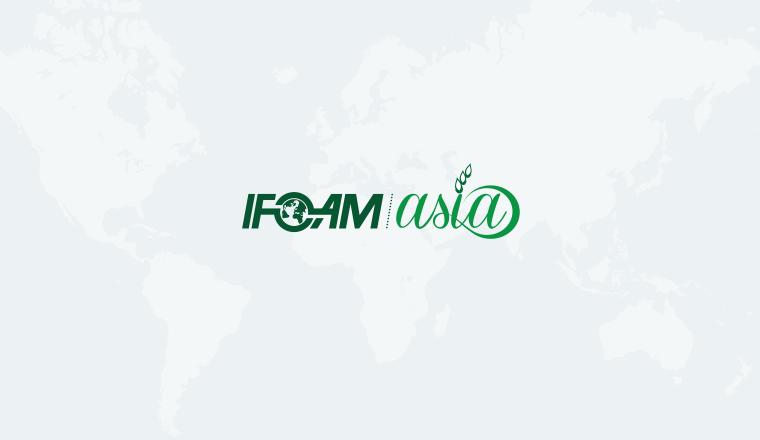 IFOAM Asia | IFOAM